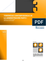 tendencias comtemporaneas de administracion parte l.pdf