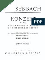 Harpsichord_Concerto_A-major.pdf