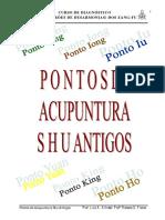 1.1.Apostila Pontos Shu Antigos