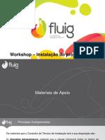 Workshop-Instalação Do Produto Fluig.pptx