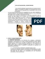 TEMAS DE ACTUALIZACION.docx