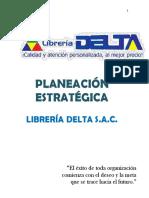 Planeacion Estrategica 4 (2)