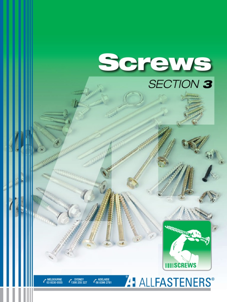 2000 SQUARE DRIVE OAK 63mm A4 MARINE GRADE STAINLESS STEEL DECKING DECK SCREW