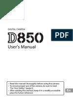 D850UM_NT(En)01