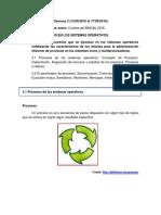 0005 Clase SO 13092016 Unidad 3 Procesos (V2)