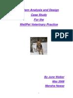case study sad vets.08.hsa.walker.pdf