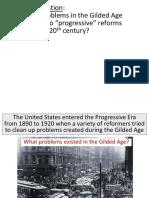 1_Progressive_Era_Urban_Social_Reforms.ppt