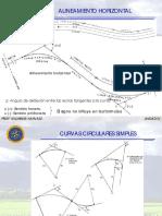 Alineamiento circular.pdf