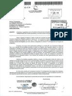 11-PL0003120160812..pdf