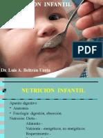 3_Nutrici...ppt