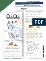 5 AÑOS - OK.pdf