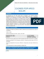 309312548-ASTROLOGIA-Direcciones-Simbolicas-Direcciones-de-Arco-Solar.pdf