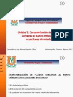 punto critico con ecuaciones.pptx