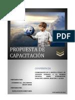 PROPUESTA DE FORMACIÓN ENVIO.pdf