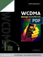 WCDMA_DesignHandbook.pdf
