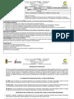 PLANEACION 1 BIMESTRE TECNOLOGIAS PROFA OLVERA.docx