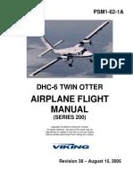 (C)Twin-Otter-Dhc-6-Flight-Manual.pdf