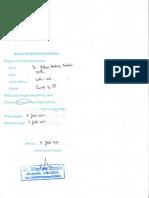 scan surat dokter.docx