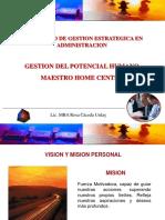 gphumanomaestrohomecenter1-111125104213-phpapp01