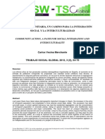 Dialnet-LaAccionComunitariaUnCaminoParaLaIntegracionSocial-5304708.pdf