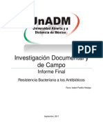 Rocio Padilla Informe.doc
