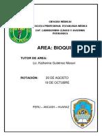 bioqu5