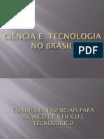 Ciência e tecnologia .pdf
