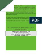ACTIVIDADES EN EL AULA.docx