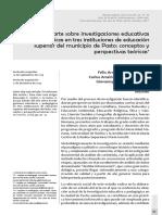 ESTADO DEL ARTE - ARTICULO.pdf