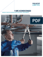 Refrigeration and Air Conditioning_2015_es