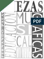 Piezas Gráficas-Palacios