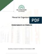 Colegio de Sonora