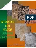 12zMetodos sedimentologicos