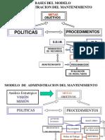 06.-OTM-Evaluación-de-Resultados.ppt