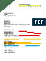 CRONOGRAMA DE ACTIVIDADES TERMINAL DE BUSES 2016 PROYECTO 16145.xlsx