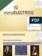 EFECTO FOTOELECTRICO2