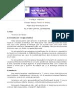 Formacaocontinuada Cristianebarbosapinheirodeoliveira 1s 2bi 2014