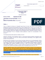 Land Bank vs CA and Jose Pascual.pdf