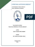 RE_DERECHO_EL.SICARIATO.JUVENIL_TESIS.pdf