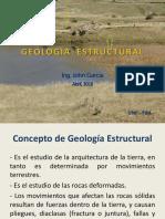 Geología Estructural Unp Cap. i(1)