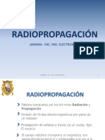 Clases de Radiopropagacion v 5.20121-Modificada2