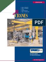 293068452-Jib-crane.pdf