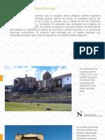 Arquitectura Peruana 2