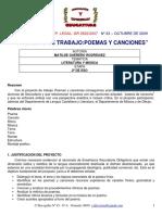Proyecto POEMAS Y CANCIONES.pdf