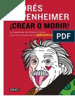 -Crear-o-Morir-Andres-Oppenheimer (1).pdf