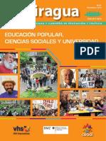 Docto164.pdf