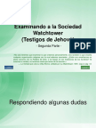 ExaminandoalaWatchtower-ParteII