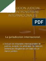 CORTE INTERNACIONAL DE JUSTICIA .pptx