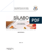 silabobioseguridad-140830174503-phpapp01.docx