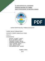 CARACTERISTICAS-DEL-TRABAJO-EN-EQUIPO1.docx
